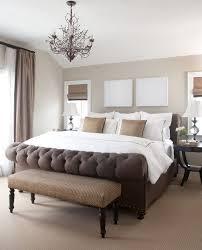 beige bedroom furniture. dark elegant brown bed with soft beige wall colors in small bedroom decorating design ideas furniture
