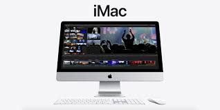 It was a banner year for apple, from the first 5g iphone to apple silicon and the rollout of the first m1 macs. 2020 Imac Review Roundup A Closer Look At The Nano Texture Display 1080p Webcam Intel Cpus More 9to5mac