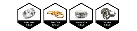 artificial jewellery plating delhi metal jewellery plating services in delhi jewellery imitation gold plating in delhi gold jewelry plating in india