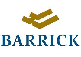 El Congreso tendrá en septiembre nuevo acuerdo Barrick Gold [RD]