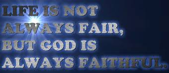 life is not fair essay waste governor cf life is not fair essay