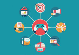 Pros and cons of game based learning