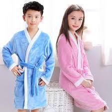 <b>4pcs one lot Cotton</b> material kids briefs Girl Kids Underwear Girl ...