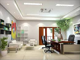 awesome small business office. Best Small Business Office Design Google Company Cool Interior Cleaning London Home Ideas Awesome C