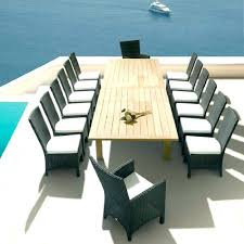 modern outdoor dining sets. Modern Patio Dining Set For Medium Size Of Contemporary Outdoor Sets Chairs . N
