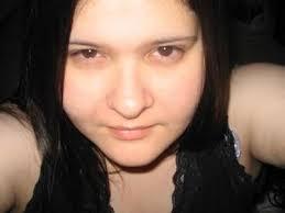 Julianne Phelps Photos on Myspace