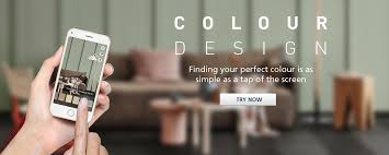 Par Paint Colour Chart Jotun Best Interior And Exterior Paints Colours In Pakistan