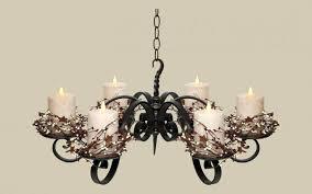 rustic foyer chandeliers rustic linear chandelier pendant lighting kitchen rustic linear chandelier foyer chandeliers wood iron rustic foyer chandeliers