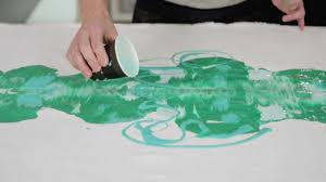 Diy Canvas Painting Diy Abstract Painting Canvas
