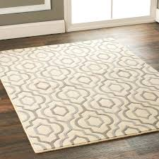 cream colored area rugs full size of the awesome and grey rug contemporary within large beige cream colored area rugs
