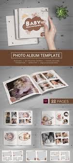 Photo Album Templates Free Best Photo Album Templates Free Premium Templates 1