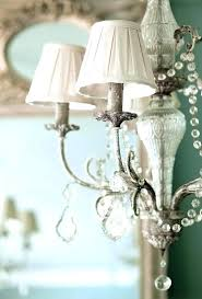 shabby chic lamp shades shabby chic lamps medium size of chic chandelier shades chic coffee table shabby chic