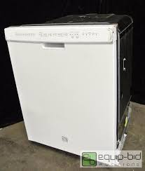 kenmore 14573 dishwasher. kenmore elite white dishwasher dtkc upstairs premiere appliance with plan 14573 d