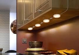 lighting counter. Inside Lighting Counter