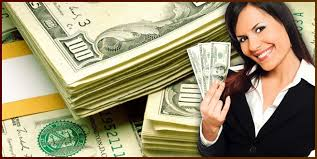 Online Paydayloans – How To Find Proven Payday Cash Lenders