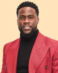 Kevin Hart Is Not the Victim of His Own ...