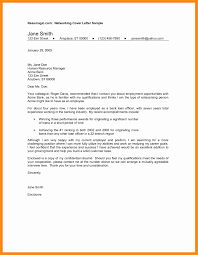 Sample Bank Manager Resume 006 Cover Letter For Bank Loan Proposal Then Business