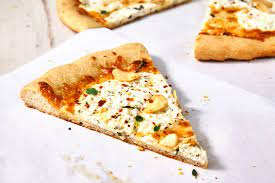 best white pizza recipe how to make