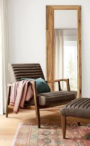 Modern Living Room Accent Chairs 97 Best Images About Lounge Accent Chairs On Pinterest Leather