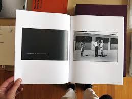 allan sekula photography against the grain essays and photo  allan sekula photography against the grain essays and photo works 1973 1983