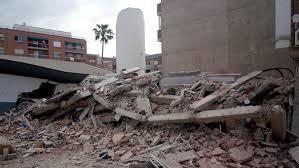 Die meisten erdbeben in indien und china gehen auf die kollision zweier kontinentalplatten zurück. Ursachen Fur Erdbeben Von Menschenhand Ausgelost Br Wissen