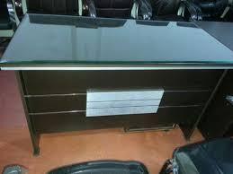 glass office table office table glass98 office