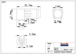 david clark wiring diagram wiring library Electrical Wiring of Headphones at David Clark Headset Wiring Diagram