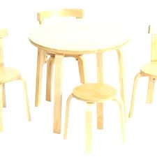 bright color preschool kids table chair sets kid and