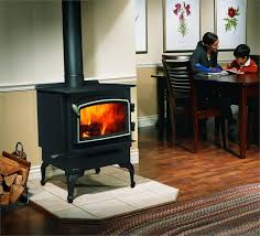 image of fireplace insert ideas while to clean regency