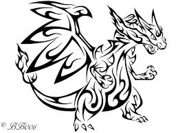 charizard coloring page coloring pages excellent mega coloring page nice free printable pages coloring page free