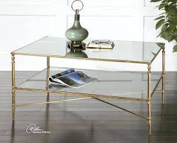 mirror top coffee table mirror coffee table mirror coffee table set mirror top coffee table antique
