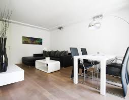 Swipe8. Urban-apartments.com ...