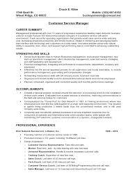 Biodata Format For Call Center Job Resume Pdf Download