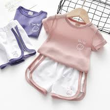 top 10 most popular <b>summer clothing sets</b> for teens near me and get ...