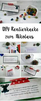24 best images about Weihnachten on Pinterest More Christmas.