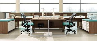 contemporary study furniture. office furniture for sale contemporary study s