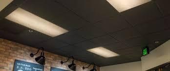 recessed light diffuser 200 custom