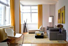 curtains yellow living room curtains gorgeous yellow living room curtain ideas delightful bright yellow living