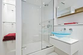frameless glass shower door cost and it advantages frameless shower door cost