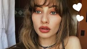 hipster makeup tutorial