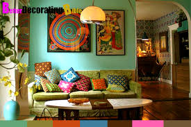 bohemian decorating ideas vintage boho chic