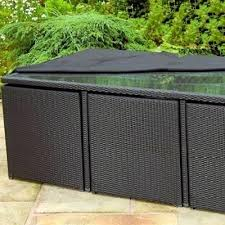 rattan furniture covers. Rattan Outside Furniture Garden Covers For Sale Philippines N