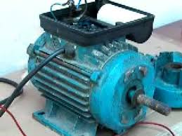 rv water pump 2 youtube 3 phase submersible pump wiring diagram Water Pump Motor Wiring Diagram #12