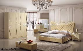 Small Picture Astonishing New Design For Bedroom Furniture 14 Photos Designs