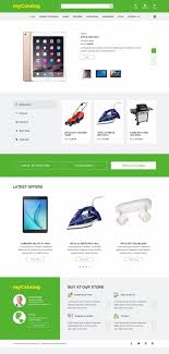 product catalog templates jm product catalog ecommerce joomla template inspired by castorama products catalog possibility