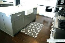 kitchen sink floor mats kitchen sink rugs kitchen sink rug priorities and new custom best floor kitchen sink floor mats