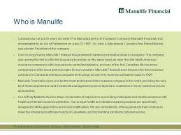 manulife life insurance quote mesmerizing f o o t e r the manufacturer life insurance company affinity