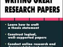 what is free writer essay download