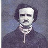 edgar allan poe figures who still yields great discussions and lectures today was the father of a genre of literature that continues to flourish edgar allen poe was