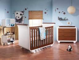 Kim Kardashian Bedroom Decor Modern Nursery Room Ideas Kourtney Kardashian Baby Nursery Modern